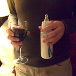 milk-wine-1