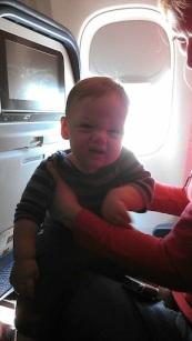 baby-plane-2.5