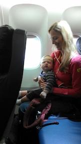 baby-plane3