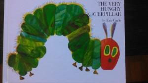 caterpillar-IMAG1571