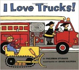 i-love-trucks