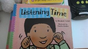 listening-IMAG1568