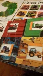 truck-IMAG1572