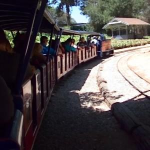 train-img00270